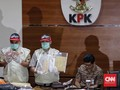 Terkait OTT KPK, BPN Tagih Komitmen Pemerintah Lawan Korupsi