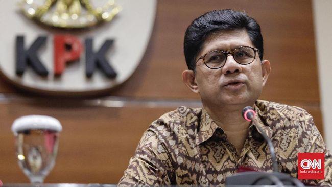 Wakil Ketua KPK Laode M Syarif berharap pimpinan KPK periode baru bisa menjerat lebih banyak korporasi yang melakukan praktik korupsi.