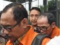 KPK Segera Seret Tersangka Penyuap Romi ke Pengadilan