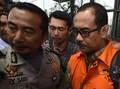 Haris Sebut Uang Rp50 Juta Jatah Menag Hasil 'Rujakan'