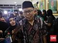 Tim Jokowi Sosialisasi Putusan MK Demi Tepis Isu Kecurangan