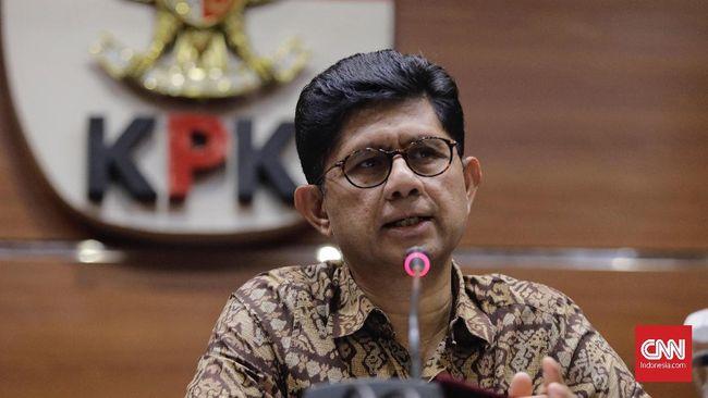KPK mengungkap ada banyak rekomendasi yang diabaikan pemerintah. Wakil Ketua KPK Laode M Syarif menyatakan komisi antirasuah merasa tidak dihargai.