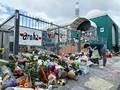 Geng Motor Selandia Baru Bakal Jaga Masjid Selama Salat Jumat