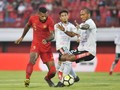 Prediksi Timnas Indonesia U-23 vs Thailand
