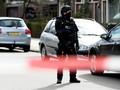 Penembakan di Utrecht, KBRI Cari Informasi soal WNI