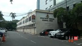 VIDEO: Joko Driyono Batal Diperiksa Polisi Hari Ini