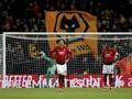 4 Rekor Buruk MU di Liga Inggris Musim Ini