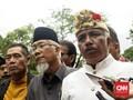 FKUB Minta ke Jokowi Dapat Kucuran Dana dari APBN