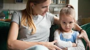 Tips agar Orang Tua Tidak Sering Melarang Anak