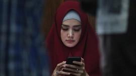 Kuasa Hukum Mulan Jameela ke Stafsus Jokowi: Baca UU MD3