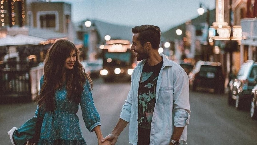 Tipe yang Mudah Jatuh Cinta Atau Susah Jatuh Cinta?