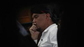 Kejati Jatim Tak Ajukan Kasasi Kasus Ujaran Idiot Ahmad Dhani