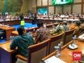 DPR Minta Nadiem Tertibkan Celah Pungli Dana BOS di Disdik