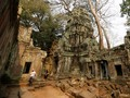 6 Kawasan di Asia yang Wajib Masuk 'Bucketlist' Wisata