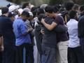 Pelaku Penembakan Selandia Baru Sempat Berniat Bakar Masjid