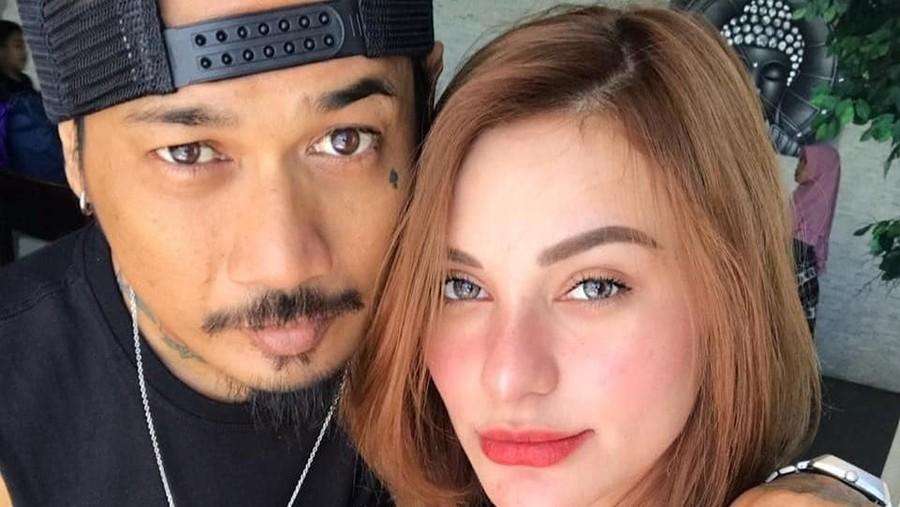 Ungkap Kencani Nora Alexander, Jerinx SID Bahas Settingan