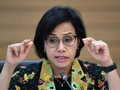 SMI Sebut Jokowi Teken Perpres Perubahan Anggaran 2020