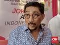 Machfud Nilai Pencopotan APK di Surabaya Masif Terstruktur