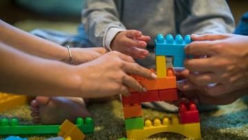 Jangan Ada Lagi Stigma dan Nyinyiran untuk Anak Down Syndrome