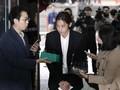 MA Korea Tolak Banding Jung Joon-young dan Choi Jong-hoon