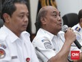 Pembacaan Black Box Sriwijaya Air Butuh 3 Hari-Seminggu
