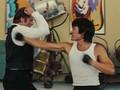 'Bruce Lee' Bertarung di Film Terbaru Quentin Tarantino