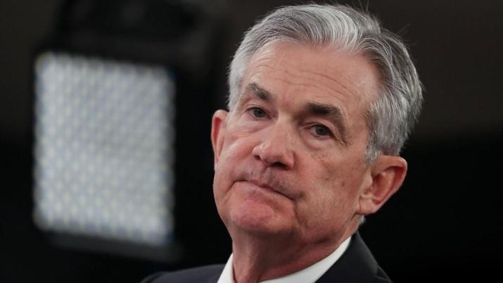 The Fed Segera Pangkas Suku Bunga Lagi? - Rifan Financindo
