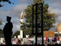 Kerukunan, 'Obat Luka' Penembakan Masjid di Christchurch