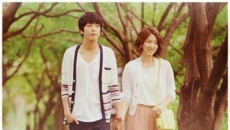 Lewat drama Heartstrings, Park Shin Hye mendapatkan peran sebagai Lee Gyu Won, seorang siswa jurusan Musik Tradisional Korea yang memiliki cita-cita untuk mewujudkan mimpinya.