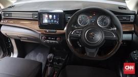 Setir Kanan, Kelebihan Mobil Indonesia untuk Ekspor Australia