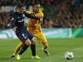 Barcelona dan Neymar Sepakat Damai