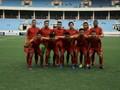 Timnas U-23 Selalu Kalah Telak di Kualifikasi Piala Asia