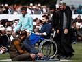 Selandia Baru Usut Fungsi Intelijen Terkait Teror Masjid