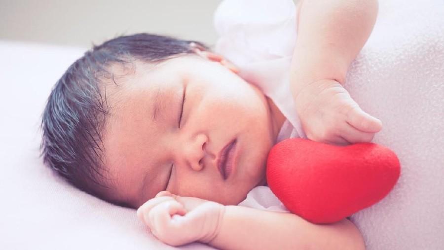 20 Nama Bayi Laki-laki dari Bahasa Kawi, Unik dengan Makna Menawan