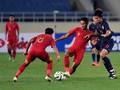 Timnas Indonesia U-23 vs Thailand: Rekor Pertemuan Imbang 1-1