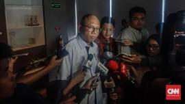 Dirut MRT Curhat ke DPRD DKI, Penumpang Anjlok Akibat Corona