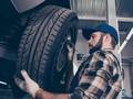 Produsen Respons Modus Penyelundupan Ganja di Ban Mobil