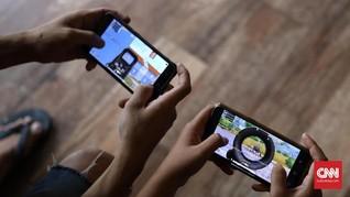 India Blokir Total 275 Aplikasi China, PUBG hingga AliExpress