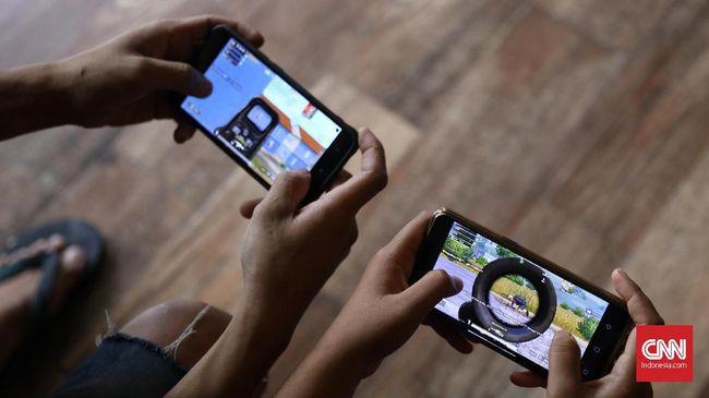 Kecanduan internet dapat mengganggu kehidupan. Namun menurut penelitian, kecanduan ini bisa diatasi dengan terapi perilaku kognitif.