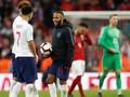 Jadwal Semifinal UEFA Nations League Belanda vs Inggris