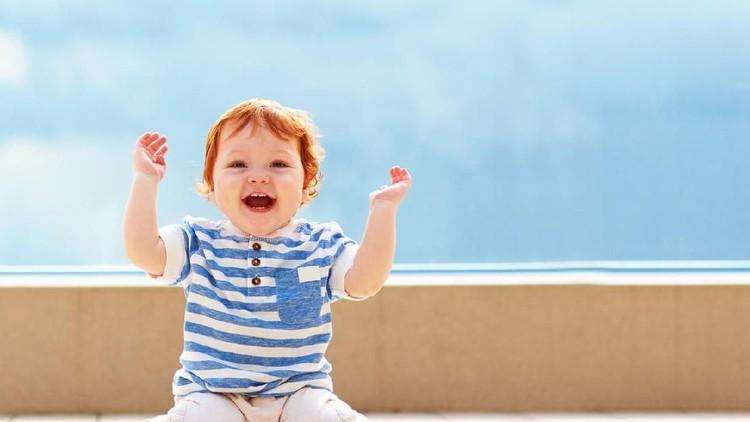 Mencari ide nama bayi dari karakter Game of Thrones patut banget nih Bunda dan Ayah coba.