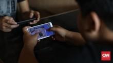 Jutaan Main Mobile Legend, RI Punya Modal di Industri Gim
