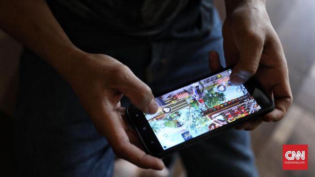 MUI mempertimbangkan fatwa haram skala nasional untuk gim PlayerUnknown's Battle Ground (PUBG) dan gim daring dengan aliran baku tembak sejenis oleh MPU Aceh.