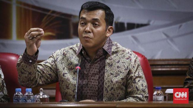 Direktur Utama Krakatau Steel Silmy Karim menjelaskan tren kenaikan utang terjadi sejak 2011 sampai 2018 karena investasi yang belum membuahkan hasil.