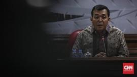 Corona, Krakatau Steel Minta Modal Rp3 T ke Pemerintah