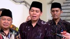 VIDEO: MUI Putuskan Fatwa Main PUBG Bulan Depan