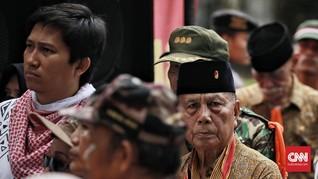 Sistem Pensiun di RI Terbaik ke-30 di Dunia