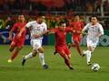 Masuk Grup Neraka SEA Games, Indonesia U-23 Optimistis