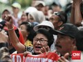 Alasan Orang RI 'Minim' Punya Dana Pensiun