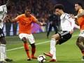 Hasil Kualifikasi Piala Eropa 2020: Belanda Ungguli Jerman